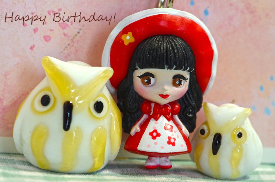 Happy birthday to id:chocoholi