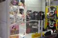 [東京][街角][秋葉原]東京レジャーランド 2012-04-28