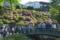 根津神社 2012-05-05