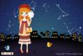 [game]プーペガール星座イベント 2012-05-07