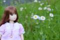 [doll][momoko DOLL]七菜@不忍池