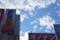 秋葉原にて 2012-05-12 15:54:41