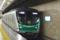 千代田線16004 2012-05-27