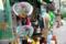 根津のあんぱちや 2012-05-30
