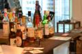 [東京][店][秋葉原]海洋堂WFカフェ 2012-05-04
