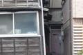 [東京][街角]谷中 2012-03-30