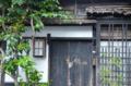 [東京][街角]根津の甚八&甚八おうちカフェ(築100年古民家カフェ) 2012-05-07