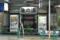 亀の湯@文京区千石3丁目(本郷通り) 2012-06-16