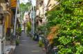 [東京][街角][路地]2012-06-15 谷中