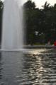 [東京][公園]上野恩賜公園 2012-06-15