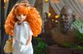 [東京][街角][Licca][doll]リカちゃん@ブラームスの小径 2012-07-04