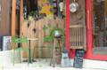 cat-street 2012-07-04
