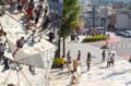 [東京][街角]神宮前 2012-07-04