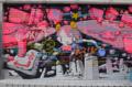 [東京][秋葉原]パーツ街 2012-03-13