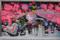 パーツ街 2012-03-13