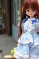 [Licca][doll]リカちゃん