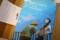 STEINS;GATE Blu-ray/DVD vol.1-9連動購入特典