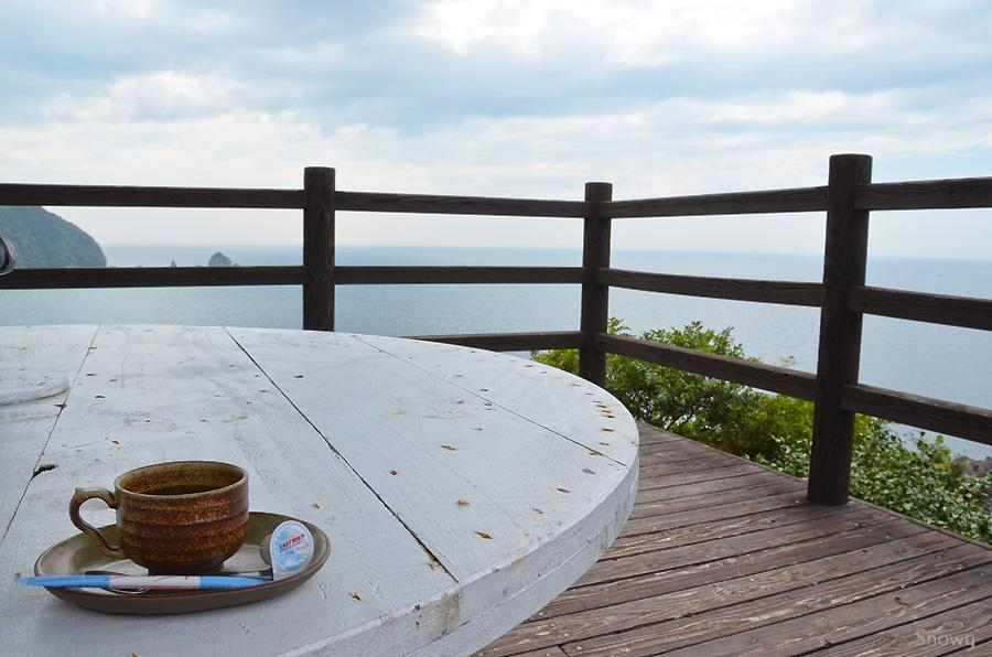 天草下島 2011-08-25 13:57:18
