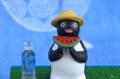 [おまけ]From Aqua エンジョイ!夏ペンギン 2009