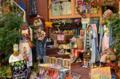 [東京][街角]原宿 2012-07-04