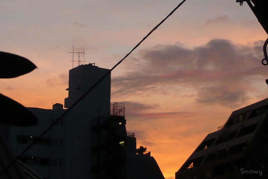 2012-08-06 18:45:27