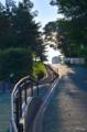 [東京][街角]檜町公園の横あたり 2012-06-29