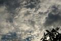 [空][雲]2012-08-15 17:13:46