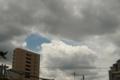 [空][雲]2012-08-15 11:13:40