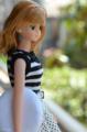 [doll][JeNnY]ルイーズ