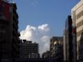 [空][雲]2012-09-11 16:50:12