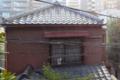 [雨]2012-09-17