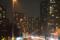 首都高速 2012-09-07 21:36:06