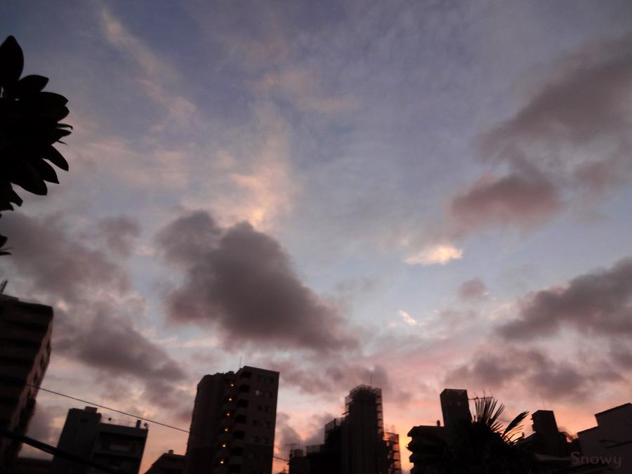 2012-09-25 17:37:51