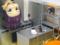 グッドスマイル&カラオケの鉄人カフェ