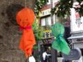 [東京][街角]お茶の水 2012-10-05 10:35:21