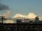 西日暮里駅前 2012-10-06 16:26:42