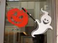 [東京][街角]秋葉原アトレ1 2012-10-05 12:25:55