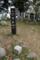 三角岳(熊本県) 一等三角点
