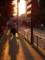 上野桜木会館 2012-10-20 16:32:13