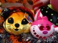 [猫][goods]猫々魚庵(にゃにゃもあん) 2012-10-20 11:34:29