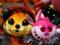 猫々魚庵(にゃにゃもあん) 2012-10-20 11:34:29
