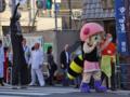 [東京][祭]根津千駄木下町まつり 2012-10-21 15:29:02