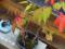根津ステンドグラス美術館 2012-10-03 11:56:51