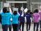秋葉原駅前 2012-10-25 15:03:36