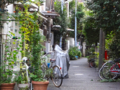 [東京][街角]根津 2012-09-25 17:05:06