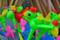 高尾山 霞台売店にあった鳥笛 2012-11-09 14:02:56