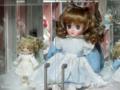 [猫][goods]にゃにゃも庵 2012-10-20 11:56:27