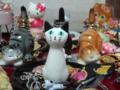 [猫][goods]猫々魚庵(にゃにゃもあん) 2012-10-20