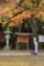 香取神宮 2012-11-24 13:37:55