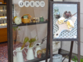 [東京][街角]コロット根津店 2012-11-05 11:40:31